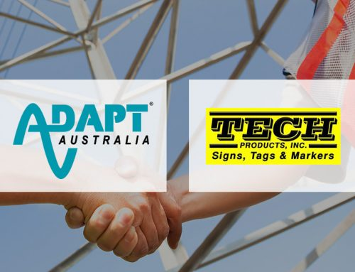 ADAPT Tech Products Partnership Advice