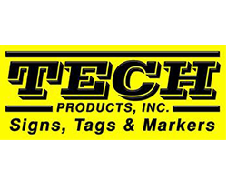 Tech Products Inc.