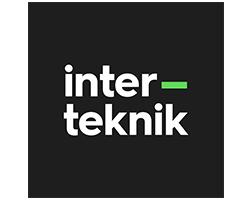 inter-teknik