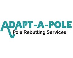 Adapt-A-Pole