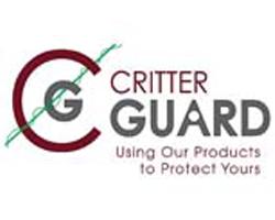 Gritter Guard