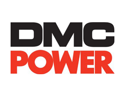 DMC Power