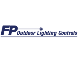 FP Outdoor Lighting Controls