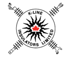 K-Line Insulators Limited