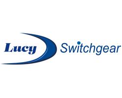 Lucy Switchgear