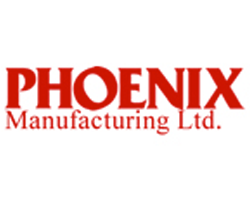Phoenix Manufacturing Ltd