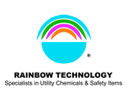Rainbow Technology