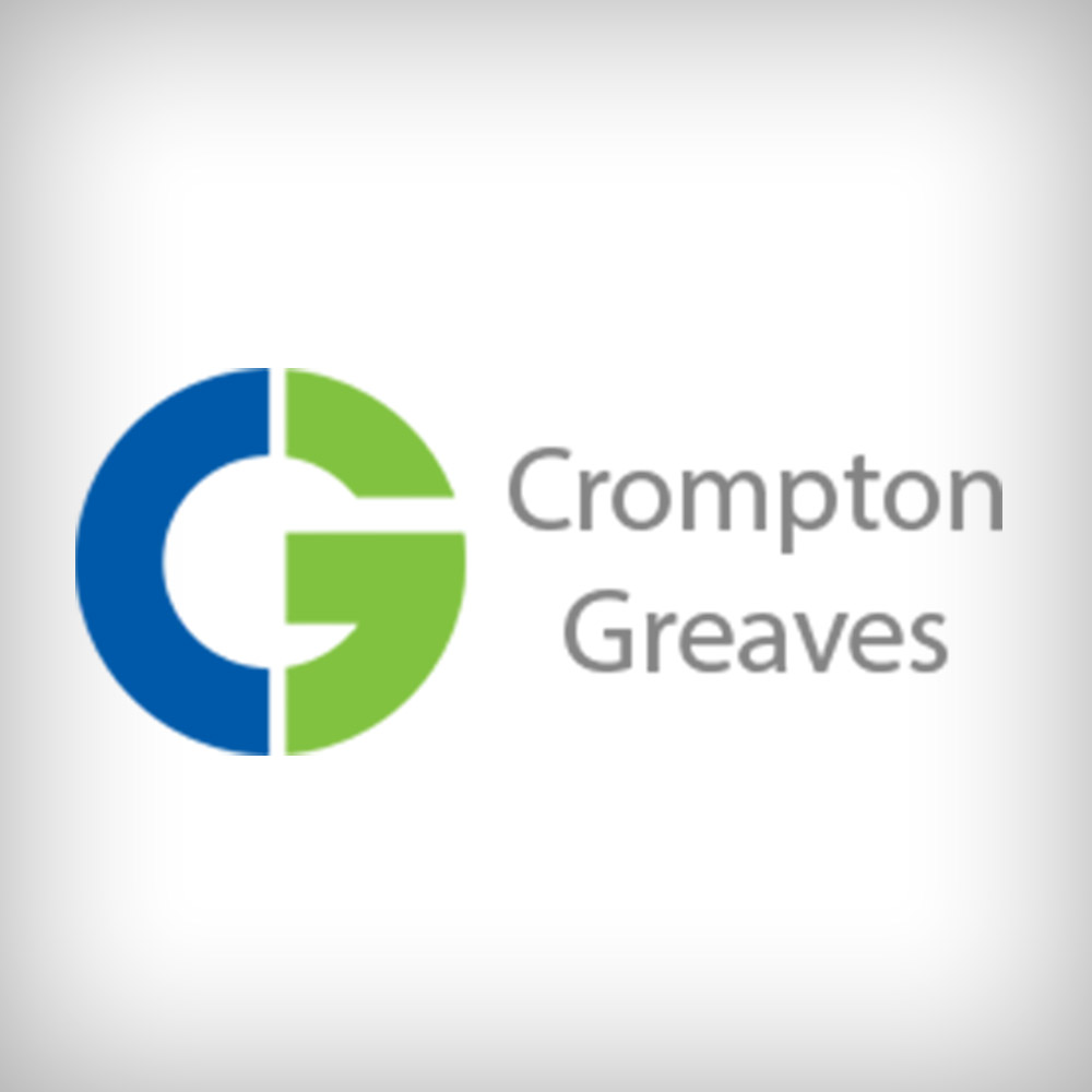 Crompton Greaves Medium Voltage Current And Voltage