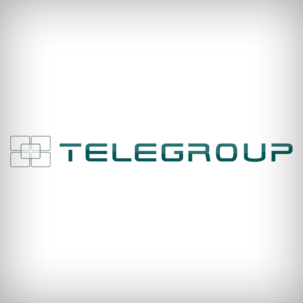 Telegroup