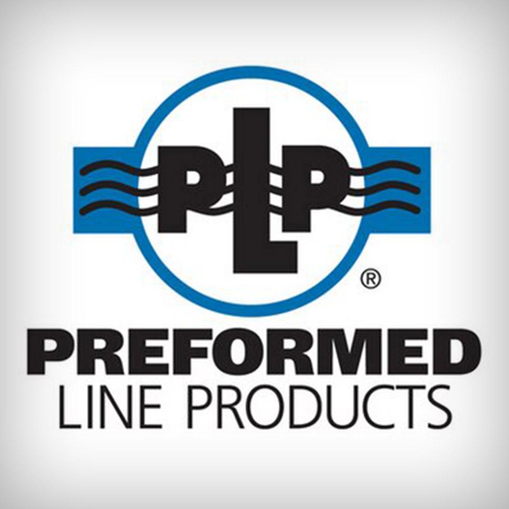 Preformance Line Products (PLP)