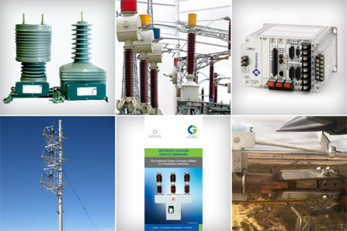 Power Quality & Efficiency Solutions