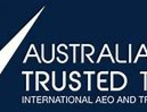 Congratulations – ADAPT are now an Australian Trusted Trader