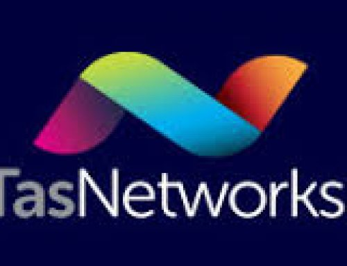 TAS Networks join the ever growing Australian RTDS users list