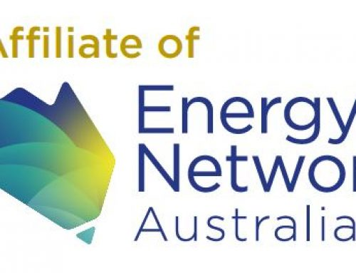 ADAPT proud to become an Energy Networks Australia Affiliate