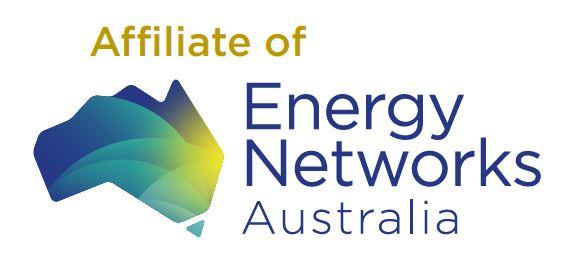 Australian Affiliate Networks