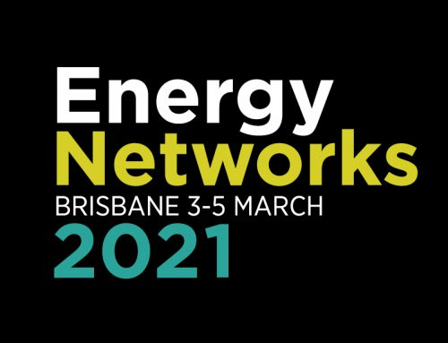 ADAPT to exhibit at Energy Networks Exhibition 2020 (March 3-5, 2021)