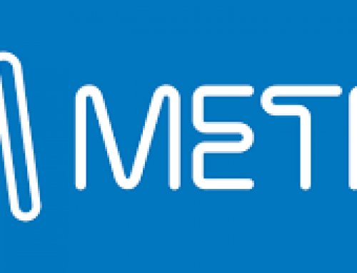 Metro Trains Victoria use new K-Line Polymeric 2 disc glass replacement Insulator